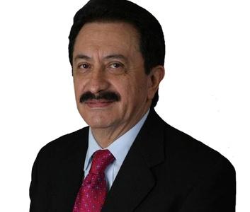 Mario David García Velásquez