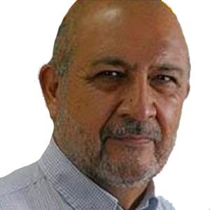 Miguel Ángel Sandoval Vásquez