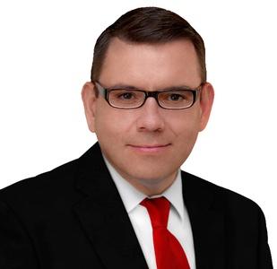 Manuel Antonio Baldizon Mendez